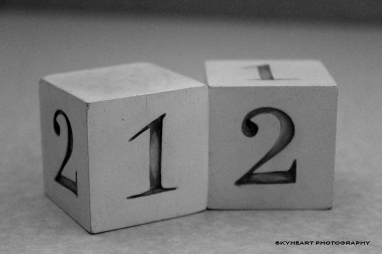 2012_1212_S