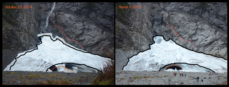 DSC_1157_iceCaveComparison